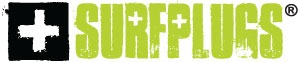 Surfplugs Logo