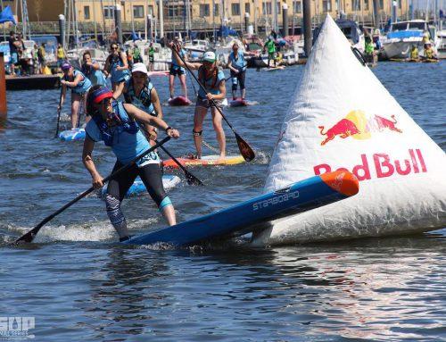 CIWWC Paddlefest 2019