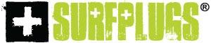Surfplugs Logo